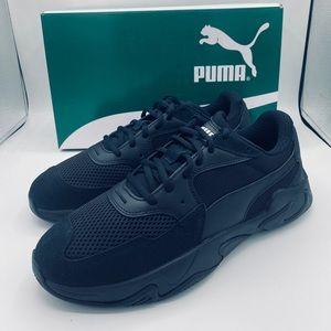 Puma Storm Origin